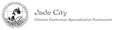 Jade City-logo